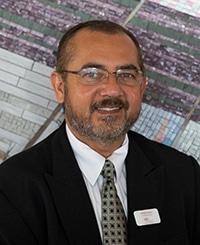 Leonel Khalil