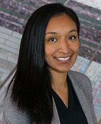 Denise Alvarez