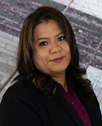 Susana Arriaga