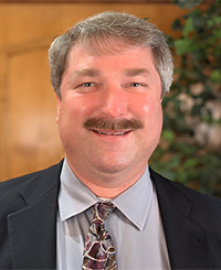 John Freidenfelt