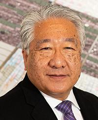 Michael Maeda