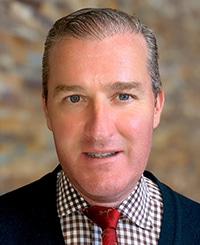 Eric Karleskind