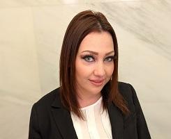 Erika Galvan