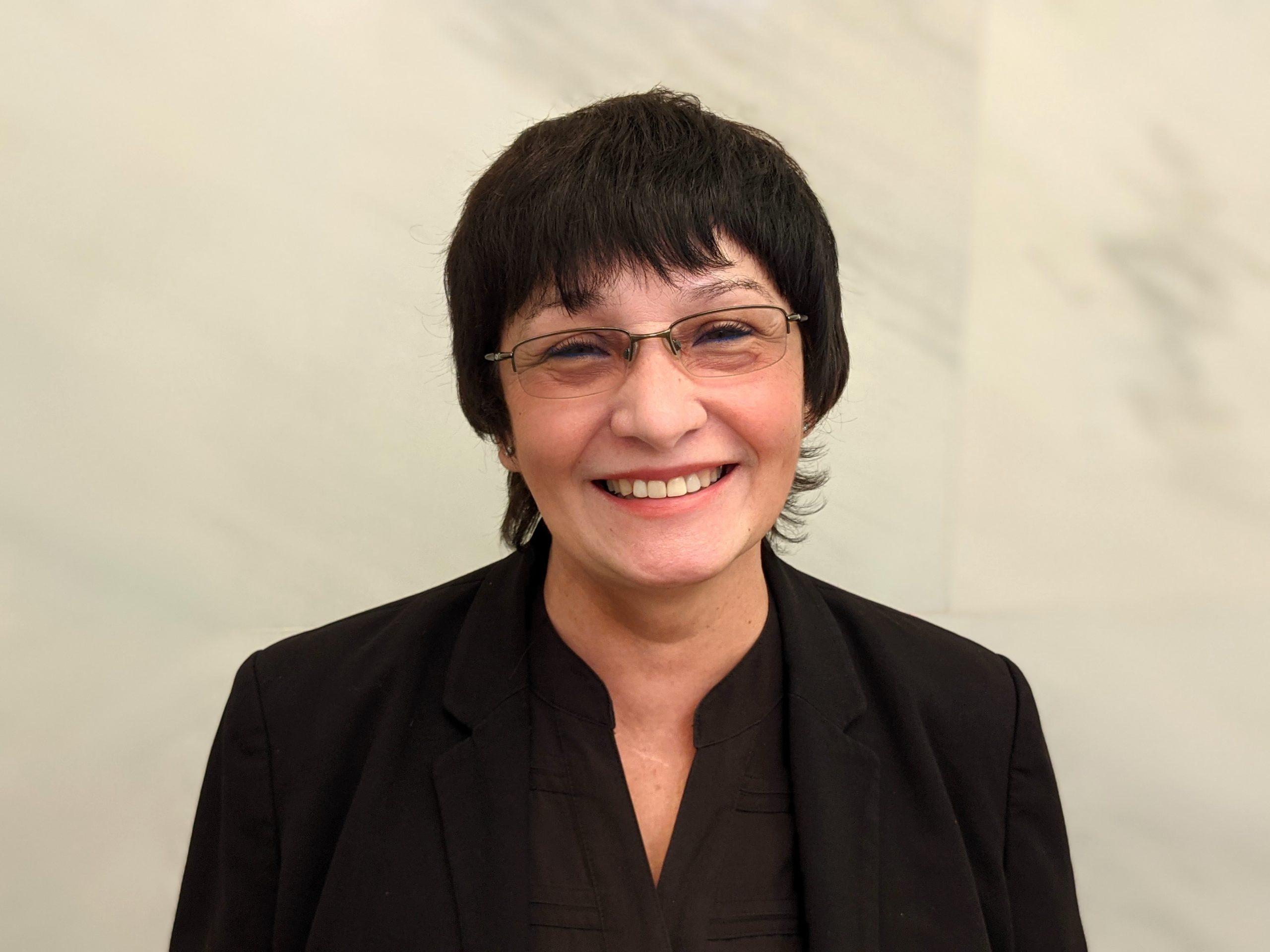 Florencia Aceituna